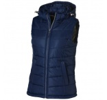33426491 - Slazenger•Mixed doubles bodywarmer