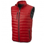 39420251 - Elevate•Fairview light down Bodywarmer