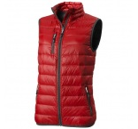 39421251 - Elevate•Fairview Ladies Bodywarmer