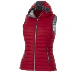 39432250 - Elevate•Junction women vest