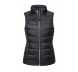 JZ441F.03.0 - 441F•Ladies´ Nano Bodywarmer