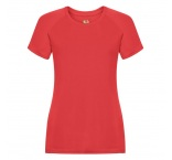 FN040506 - FN04•Ladies Performance T